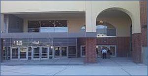 Union City School