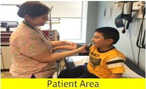 Patient Area Pic for web