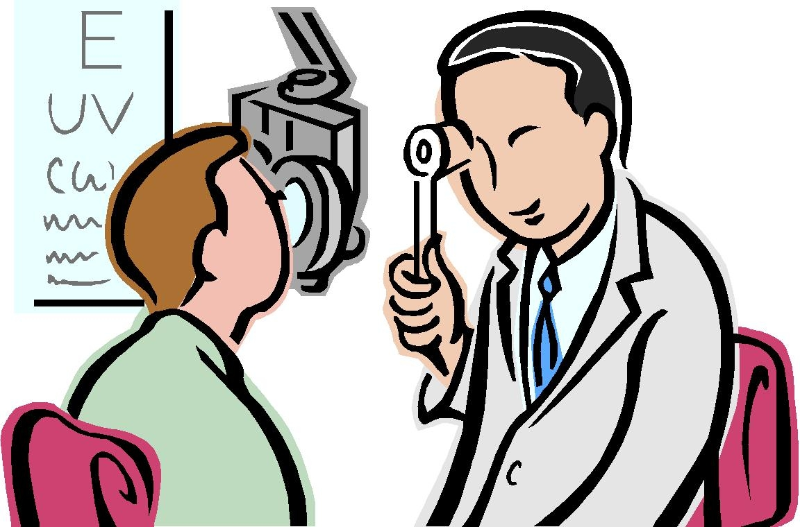 650e55f0c73b74d29e5ab3c082058f39 eye doctor equipment clipart rh nhcac org eye doctor clipart free printable eye clinic clipart