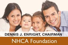 NHCAC Foundation